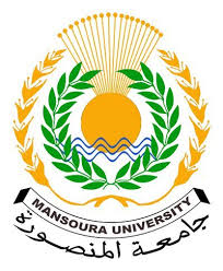 Member University in Focus – Mansoura University, Egypt, Northern Africa