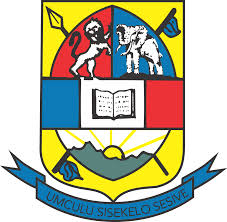 Member University in Focus – University of Swaziland, Southern Africa