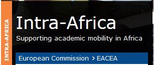 First Call for Proposals new Intra-Africa Academic Mobility Scheme