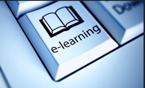 AAU and E/merge Africa partner to hold workshop during 2016 eLearningAfrica Conference
