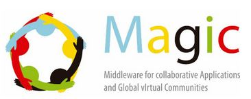 Upcoming virtual events towards fostering Global Science Communities