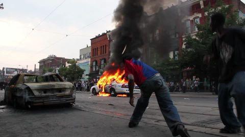 student-riots-confrontation