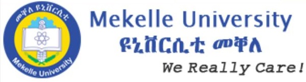 Member University in Focus: Mekelle University, Ethiopia