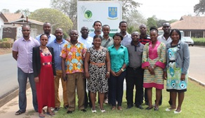 Econet Foundation awards USD 600,000 for PhD Plant Breeding Scholarships