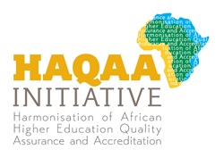 Advisory Board Members of the HAQAA Initiative meet in Brussels