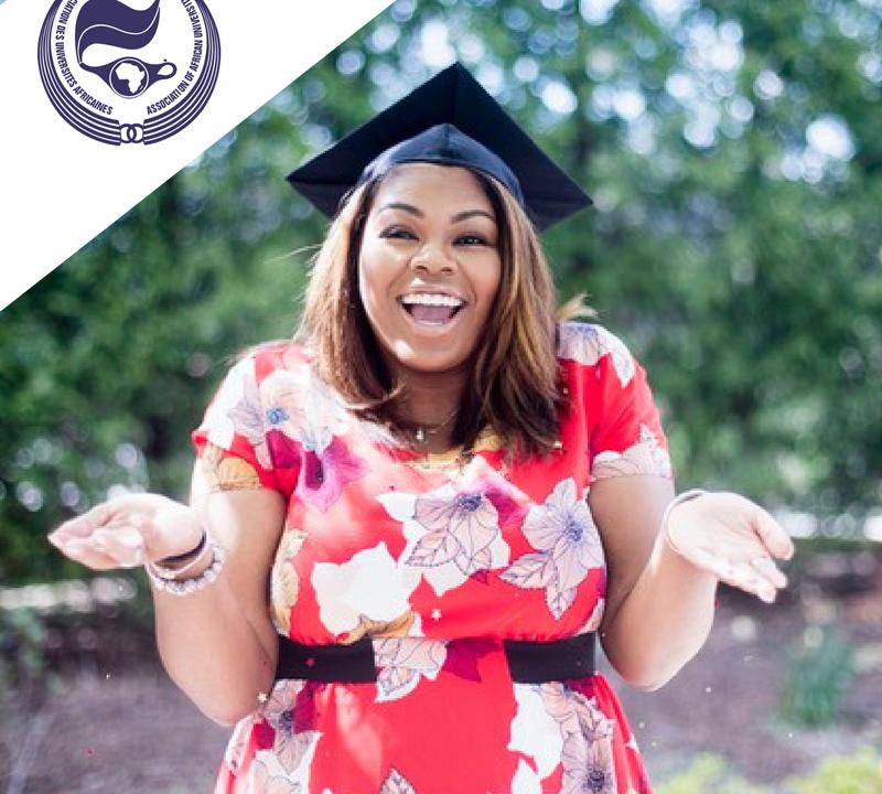 Small Grant for Graduate Internships Image