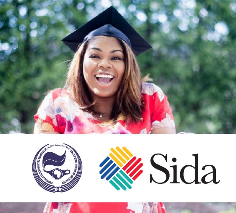 Small Grant for Graduate Internships