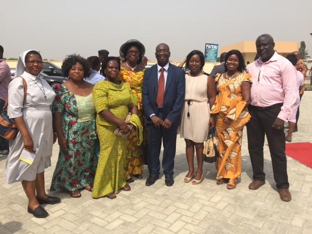 University Advancement Workshop: Call for Participants