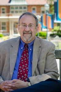 Prof. Paul Ventura