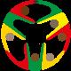 African University Week Celebrations