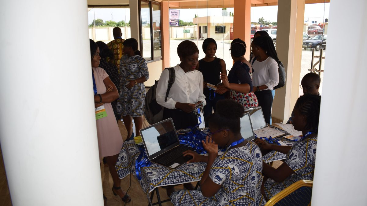 Educational Technology Advice Forum