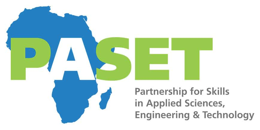 PASET's Regional Scholarship and Innovation Fund Receives Contributions from Kenya and Rwanda