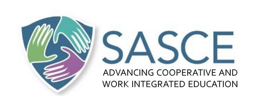 Work-Integrated Learning(WIL) Africa Conference  18-20 July 2018  Durban