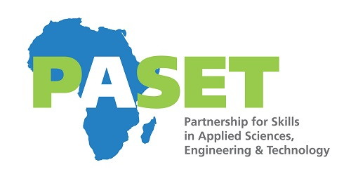 EOI to host the Regional Higher Education Data Hub