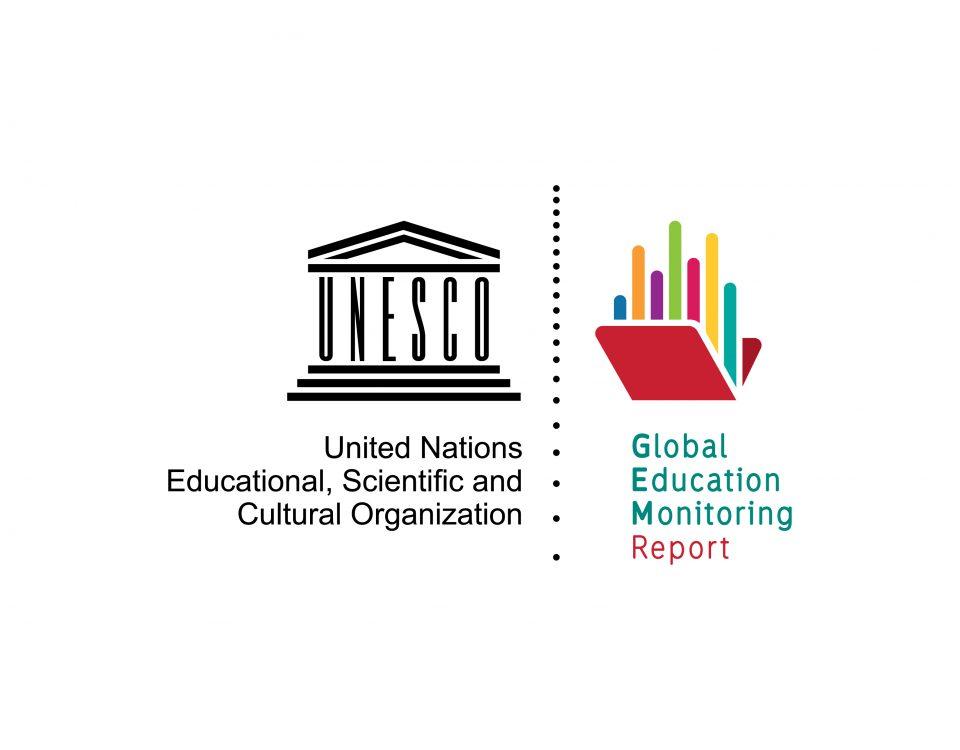 UNESCO – AAU Blog