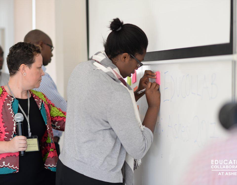 Vacancies: Southern Africa Nazarene University – AAU Blog