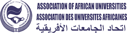 Inauguration of the Association of African Universities – North America Office (AAU/NAMO)